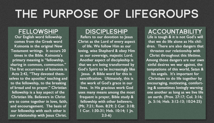 purposeoflifegroups